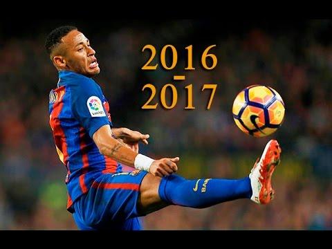 Download Neymar Jr. ✪Magical Skills Show 2016/2017 HD✪
