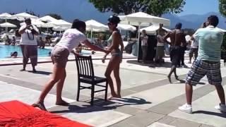 Порно видео от которого ты будешь орать!!!