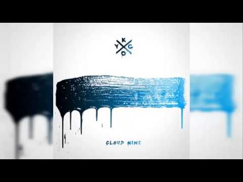Kygo - Fiction feat. Tom Odell