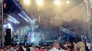 Silesia Tunes Festival vol 2