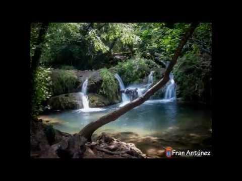 La Ribera Del Huerznar - San Nicolas Del Puerto 2015 [FullHD]