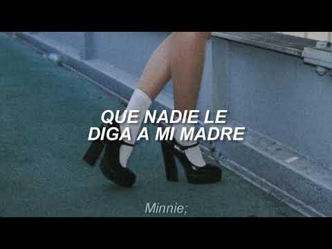 Alizée - Moi Lolita 『Traducción al español』
