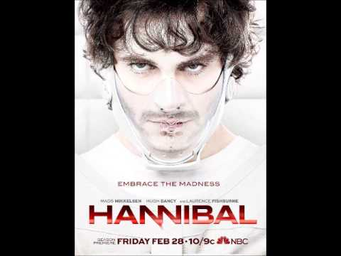 Hannibal Season 2 Finale Theme