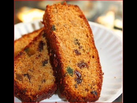 pressure cooker plum cake christmas fruit cake baking without oven kerala cooking pachakam recipes vegetarian snacks lunch dinner breakfast juice hotels food   kerala cooking pachakam recipes vegetarian snacks lunch dinner breakfast juice hotels food