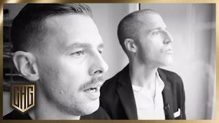Schnellstes Interview der Welt mit Benjamin von Stuckrad-Barre | Circus HalliGalli | ProSieben - Circus HalliGalli