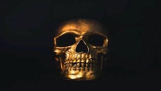 Eto x Jai Black - Bad Publicity (Freestyle) (Prod. By Nottz) (New)