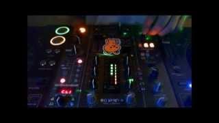 サイケデリックトランスミックス♪ PsyCheDeliC TraNce Mix 2012 by Dj kuma