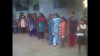 Shree Sai Yuvak Group, Sachin, Surat-Gujarat (Food for Tribal Children)