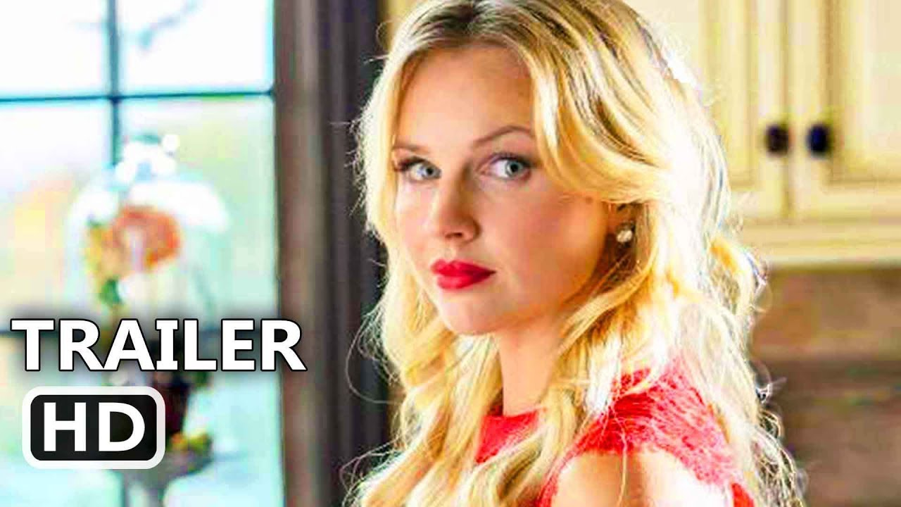 Download THE OTHER MOTHER Official Trailer (2018) Thriller Movie HD