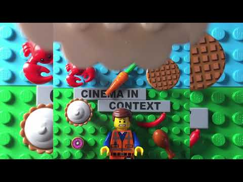 episode-37:-the-lego-movie-2-and-cloudy-with-a-chance-of-meatballs-(featuring-katy-roose)