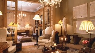 The Pand Hotel - Bruges - Belgique by Suite Privee