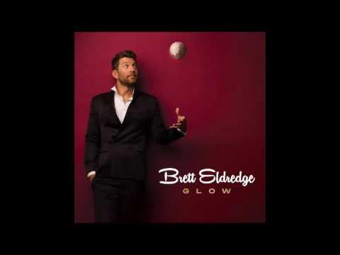 download Brett Eldredge ~ The First Noel (Audio)