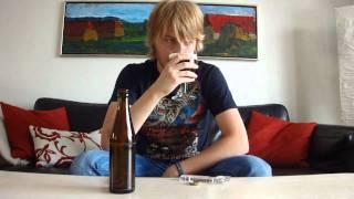 TMOH - Beer Review 364#: Westvleteren 12
