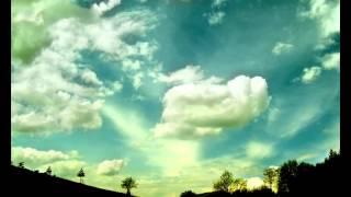 VaStra Feat. Tosha (PARLAMENT) - Tu sam u kraju SERBIAN RAP 2012