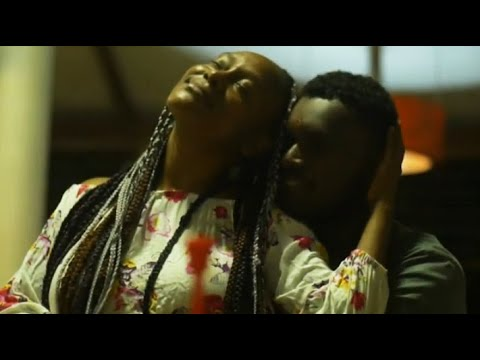 Download Elkay ft Sheinan _Wendy (Official Music Video)2021