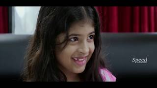 Super Hit New Tamil  Action Movies Latest New Thriller Comedy Tamil Movie Latest Upload 2018 HD