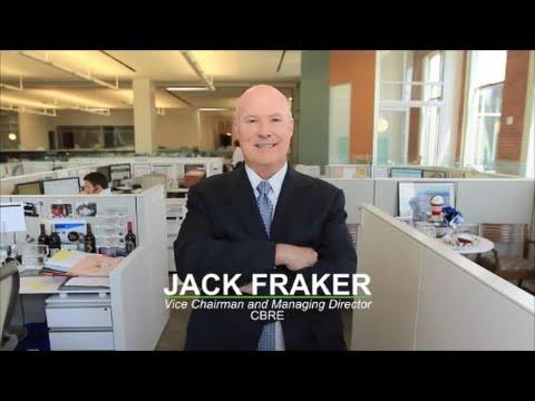 Investment Broker Perspective - Jack Fraker