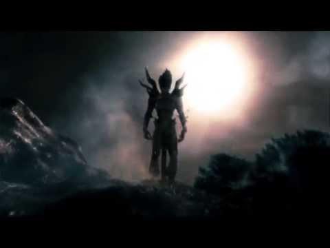 คาแรคเตอร์ตัวละคร ไพร [ไพรดิบ Spirits War]