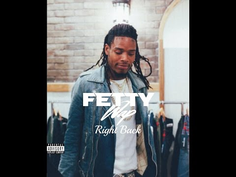 Fetty Wap - Right Now (Full Song 2017)