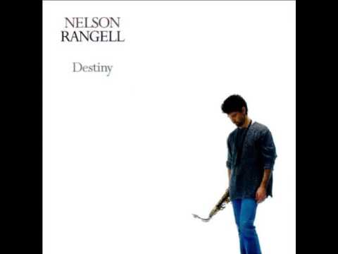 Nelson Rangell - The Road Ahead