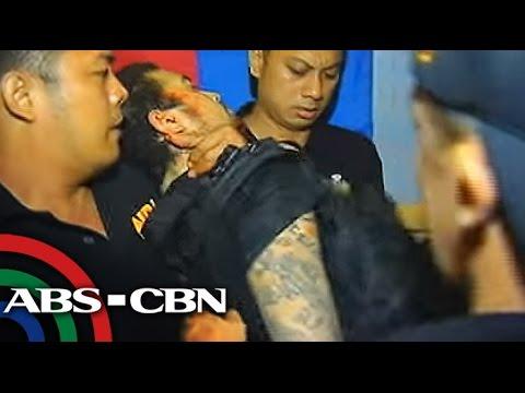 TV Patrol: Paghahanap ng NBI kay Jason Ivler, balikan
