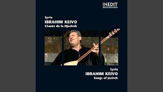 Sharfadina (yezidi) (feat. Buzuq)