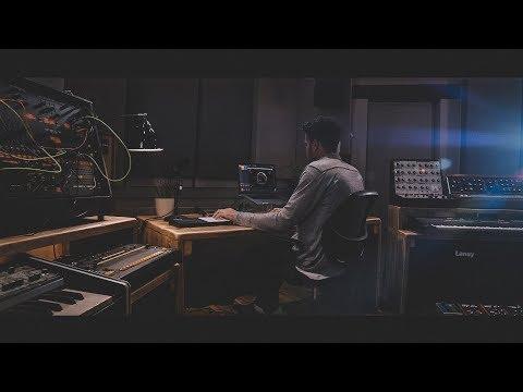 Bassynth | Bass Plugin | Bass Synth | Organic Low End