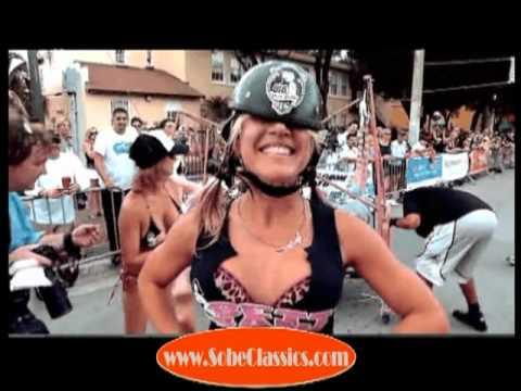 South Beach Classics Reality Show TradeTrade Trade YouTube - South beach classics car show