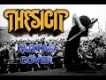 THE SIGIT - ANOTHER DAY GUITAR COVER