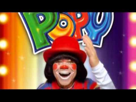 Popy El Telefonito, Original