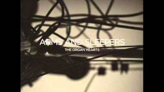 Arms & Sleepers - Airport Blues