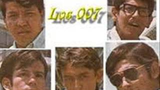 Los 007 13 exitos gratis mp3