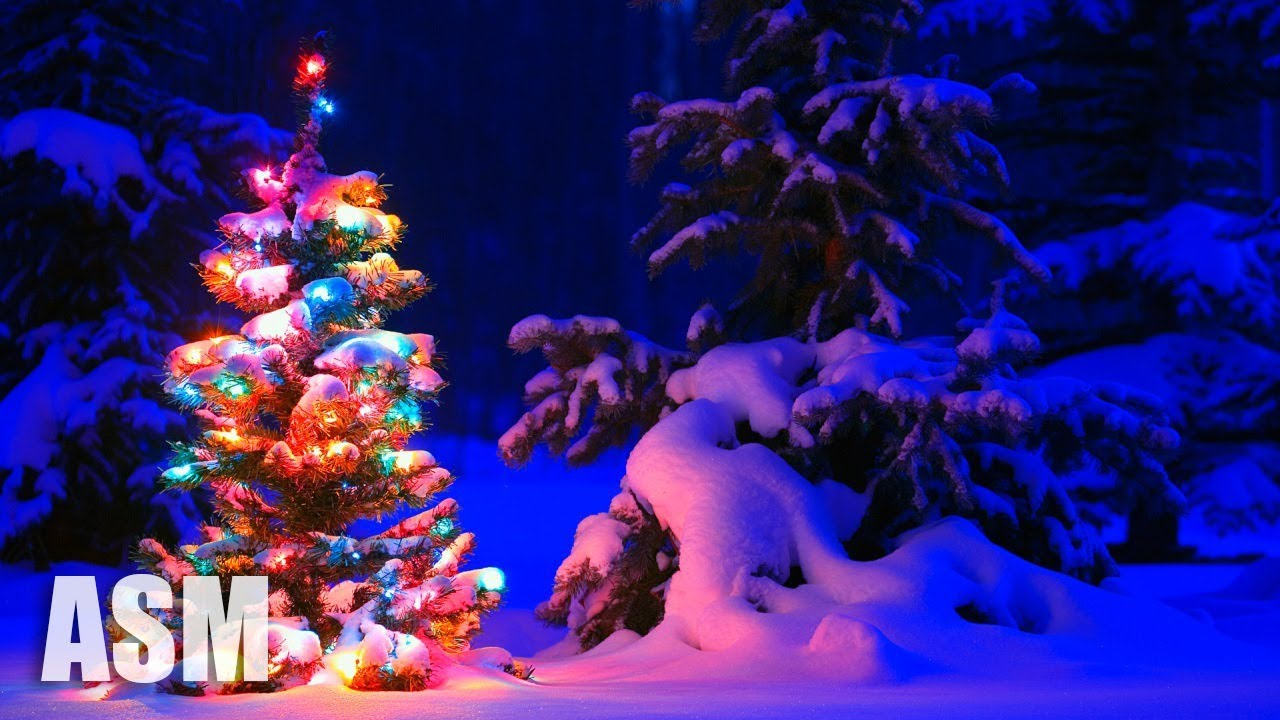 christmas background music happy holiday music instrumental by ashamaluevmusic youtube christmas background music happy holiday music instrumental by ashamaluevmusic