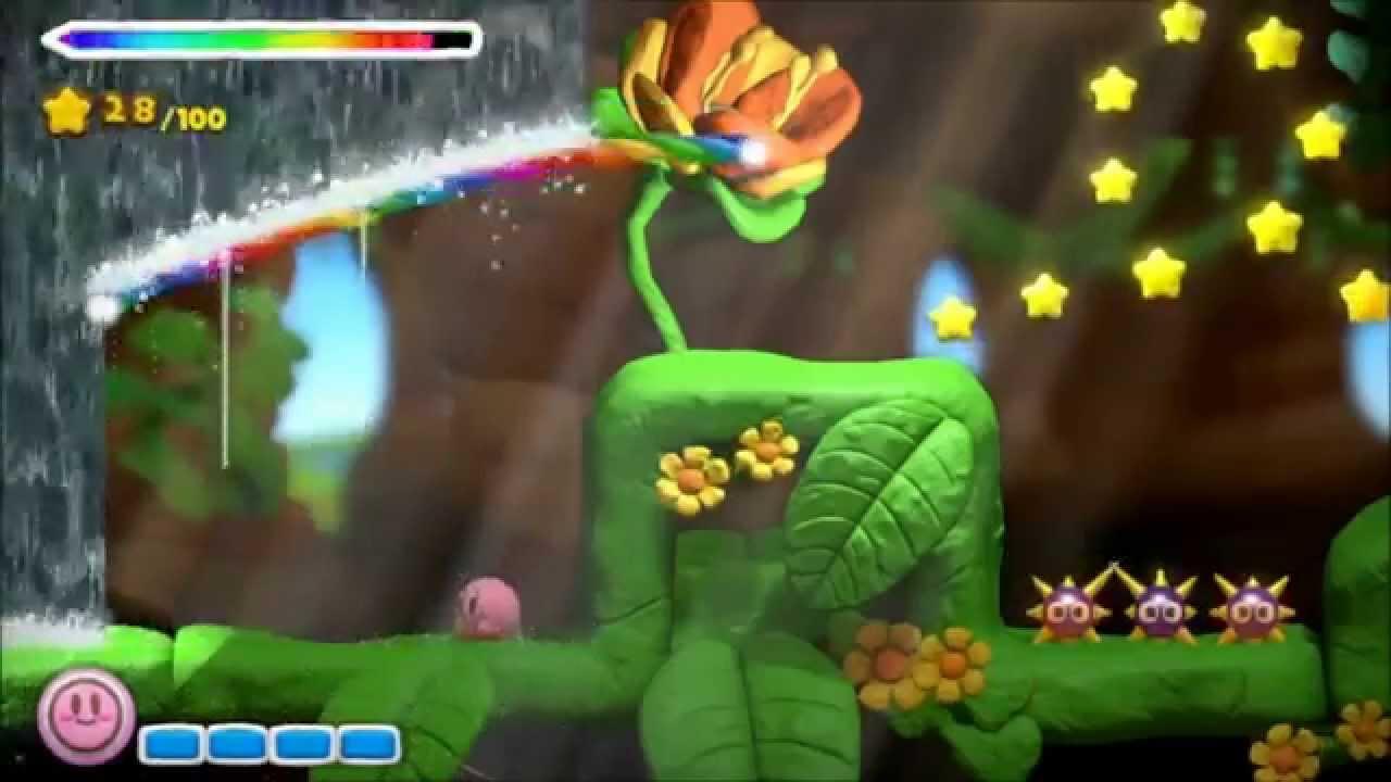 Top 10 Wii U The Best Games 2014 2015 Los Mejores Juegos