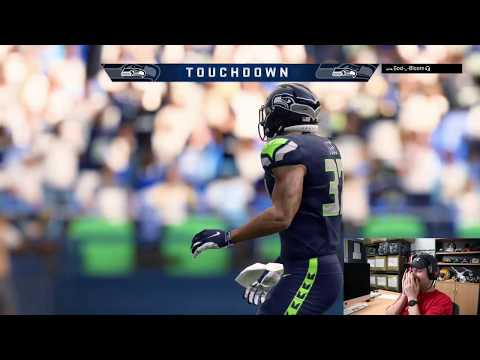 rugby-player-plays-madden-nfl-20-against-a-subscriber!-jacksonville-jaguars-vs-seattle-seahawks!