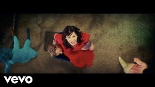 Natalie Imbruglia - Build It Better (Official Video)