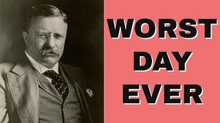 Scandalous Alice Roosevelt Facts