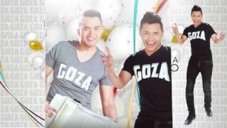 Download Lagu Jorge Celedon Sergio Luis Rodriguez Goza L Oficial Mp3 Gratis