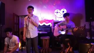 Cafe Đồng Nát Aucoustic - Thằng Tàu Lai