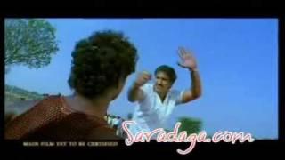 Shankam Telugu movie trailer 3