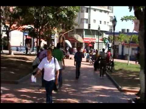 Ocaña Norte de Santander