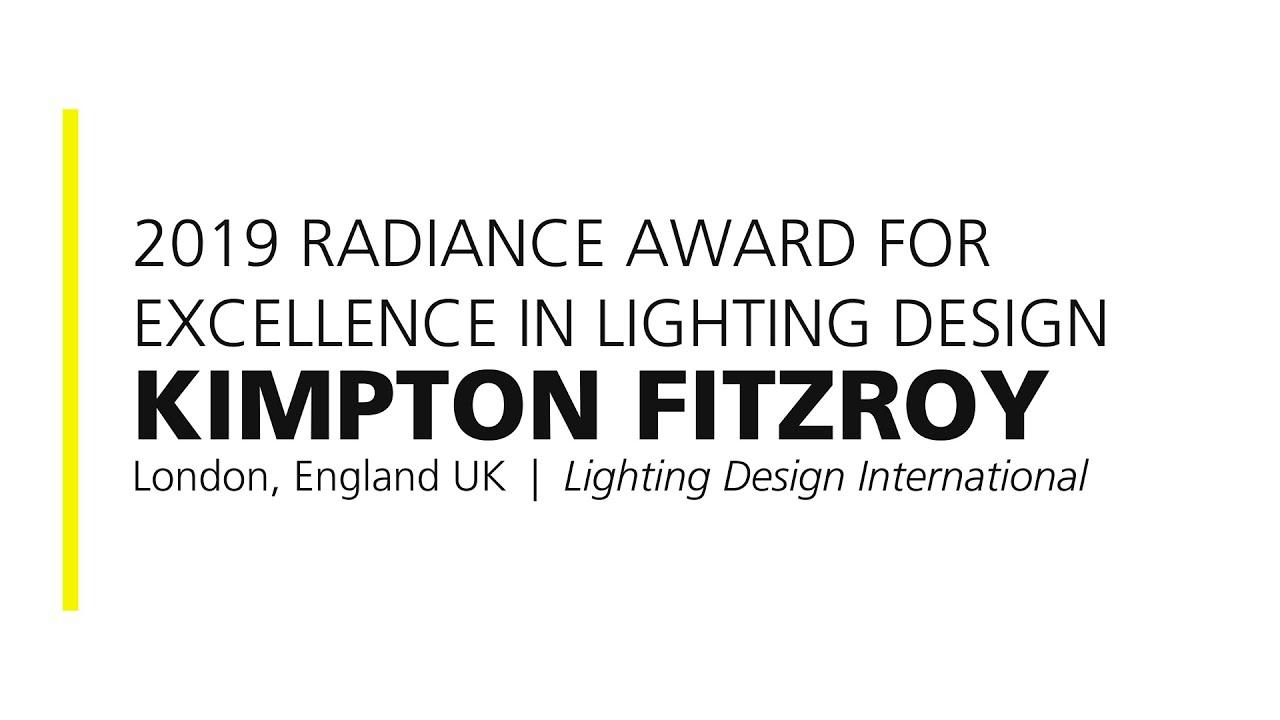 Iald Home International Ociation Of Lighting Designers