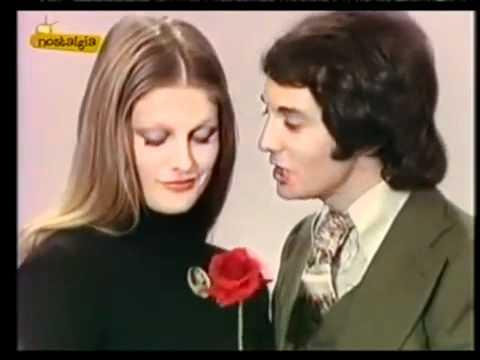 JUAN CAMACHO - Jurame-(1975)-en vivo