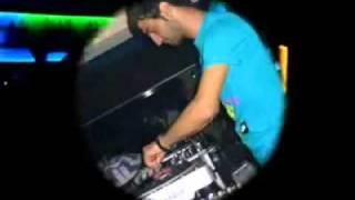 DJ Ibrahim �elik   Tu�ba �zerk   Hediye HQ   Facebook Video indir   Video izle   Video Payla� Video
