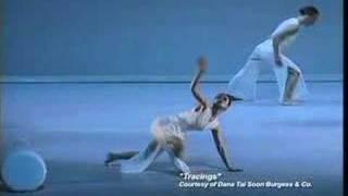 History of Modern Dance