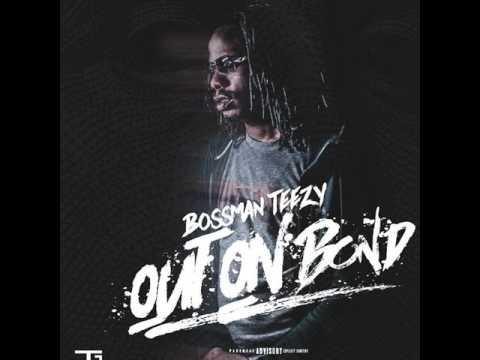 Bossman Teezy: Runnin thru Da Bag (feat. Boldy James) (Easts