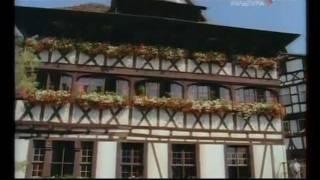 Старый Город Страсбурга(, 2011-05-18T07:46:58.000Z)