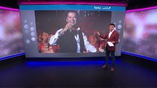 غضب من راغب علامة بعد تصريحه عن احتياج لبنان لشخص مثل محمد بن سلمان