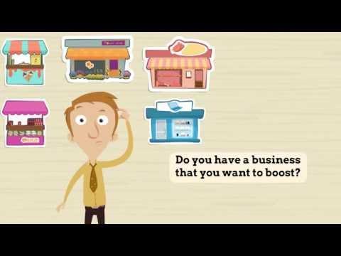 qatarbestdeals.com - for Merchant - ENG