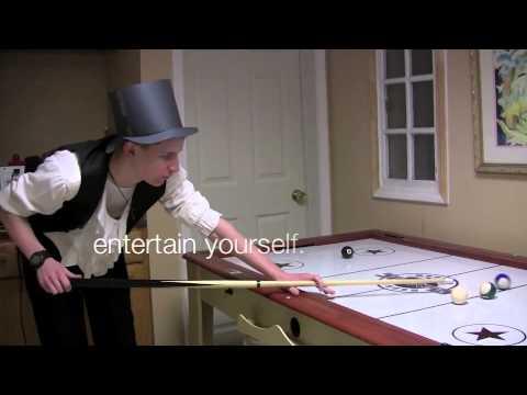 Regency Era Social Etiquette